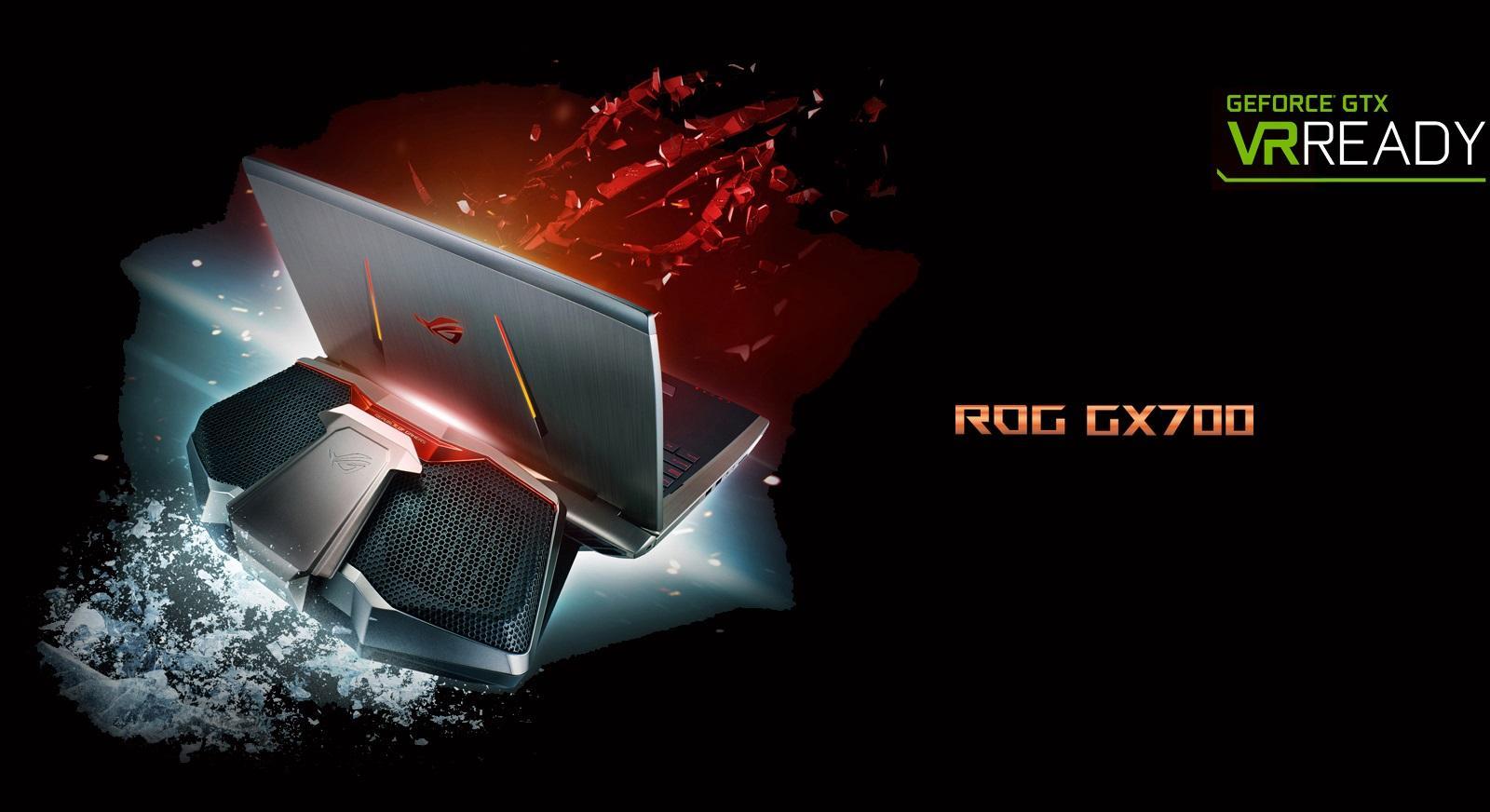 Go de RAM, SSD 512 Go, Nvidia GeForce GTX 980 8G, Windows 10) + Valise