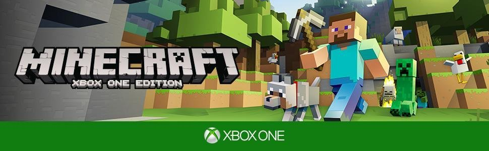 Minecraft PE rencontre serveur liste