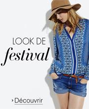 Boutique Festival
