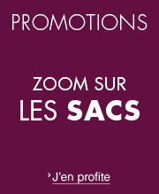 Promotions Sacs