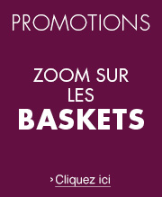 Promotions Baskets Mode