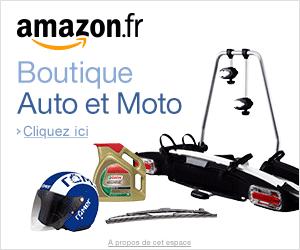 auto et moto fr-auto-assoc-24-06-2014-300x250