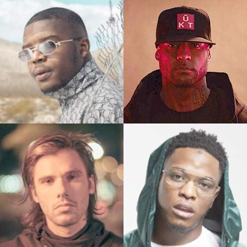 Best of Rap français