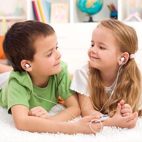 Comptines et chansons pour enfants