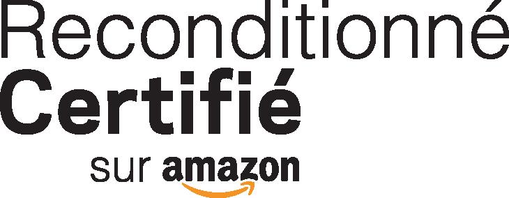 Reconditionné Certifié par Amazon