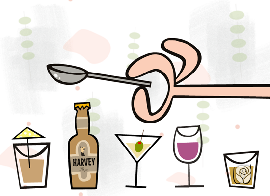 Conception de la carte cadeau Amazon.com