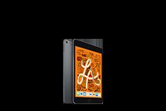 iPad mini (nouveau)