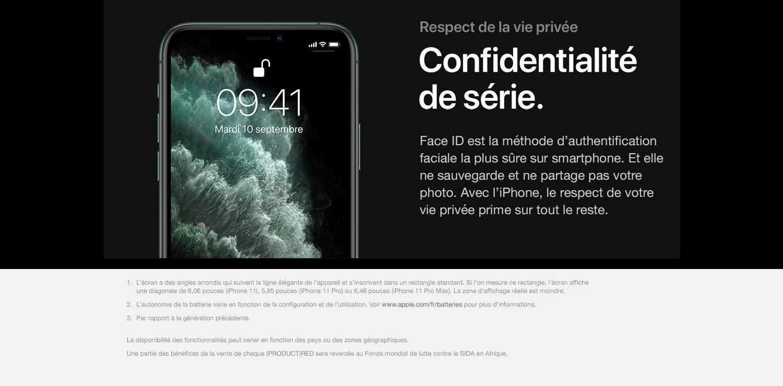 Apple Iphone 11 Pro Max 64 Go Or Amazon Fr