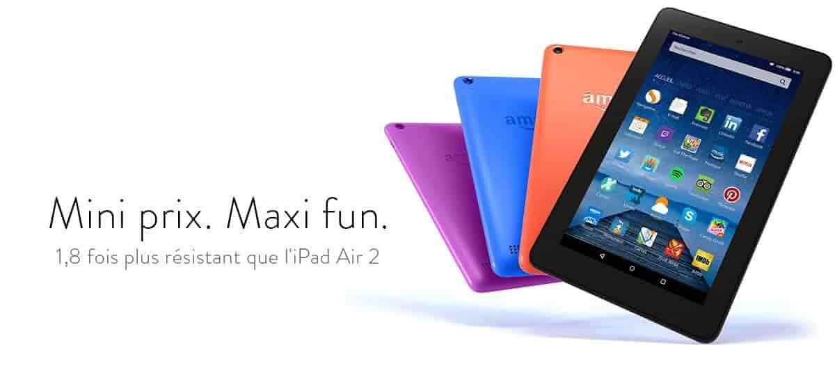 Mini Prix. Maxi Fun.