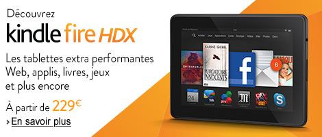 Promo+Kindle