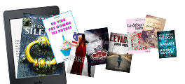 Offre Eclair Kindle