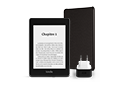 Pack essentiel Kindle Paperwhite