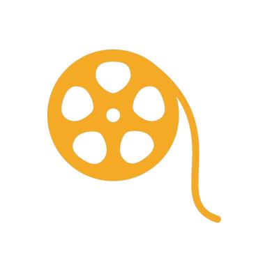 Art, Musique et Cinéma