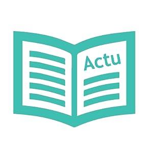 Actu, Politique et Société