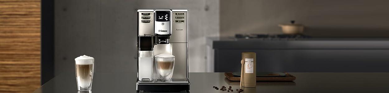 Machine A Cafe A Grain Darty Ms Du Ocupacions Depenen Luexportaci