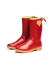 Boutique botas de agua