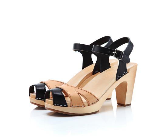 scarpe estate 2015
