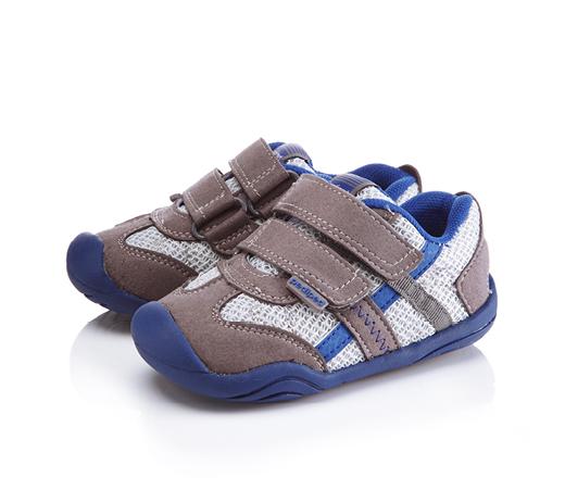 chaussures b b gar on chaussures et sacs. Black Bedroom Furniture Sets. Home Design Ideas