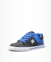 Chaussures de skate enfant