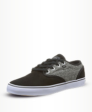 Chaussures de skate homme