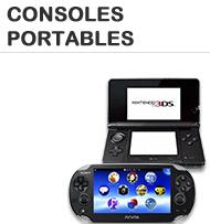 consolesportables