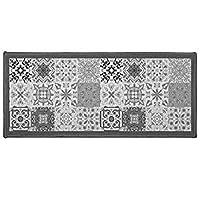 fr-area-rugs
