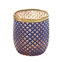 fr-decor-candle-holders