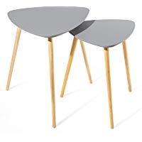 fr-end-nesting-tables