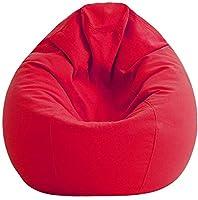 fr-furniture-bean-bags