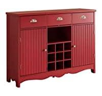 fr-furniture-kitchen-buffets-sideboards