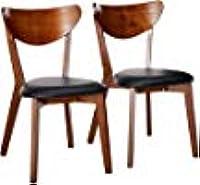 fr-furniture-kitchen-chairs