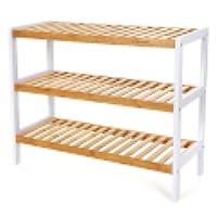 fr-furniture-shoe-racks