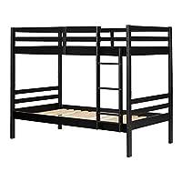fr-kids-furniture-beds