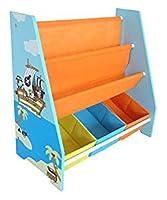 fr-kids-furniture-bookcases