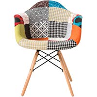 fr-living-room-chairs