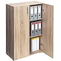 fr-office-bookcases