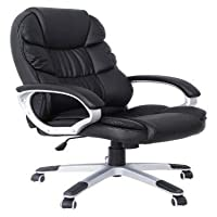 fr-office-desk-chairs