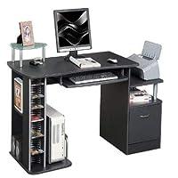 fr-office-desks