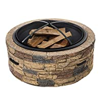 fr-outdoor-fire-pits