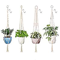 fr-outdoor-hanging-planters