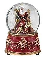 fr-seasonal-snow-globes