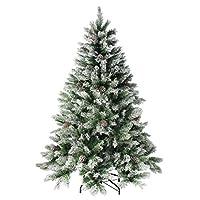 fr-seasonal-trees