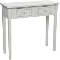 fr-sofa-console-tables