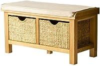 fr-storage-benches