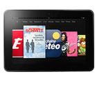 Image of Kindle Fire HD 8,9