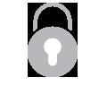 Connexion et paramètres de sécurité