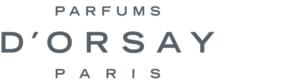 Parfums d'Orsay