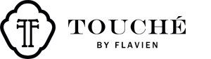 Touché by Flavien