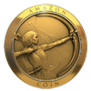 Amazon�R�C��
