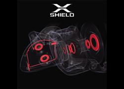 X-SHIELD